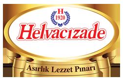 Helvacizade