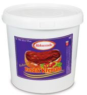 20 KG Kakaolu Fındık Kreması