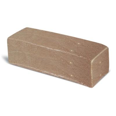 5 KG Blok Kakaolu Helva