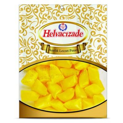 150 GR Limonlu Erzurum Akide Şekeri