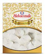 120 GR Beyaz Mevlana Şekeri