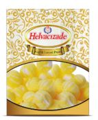 120 GR Limonlu Mevlana Şekeri